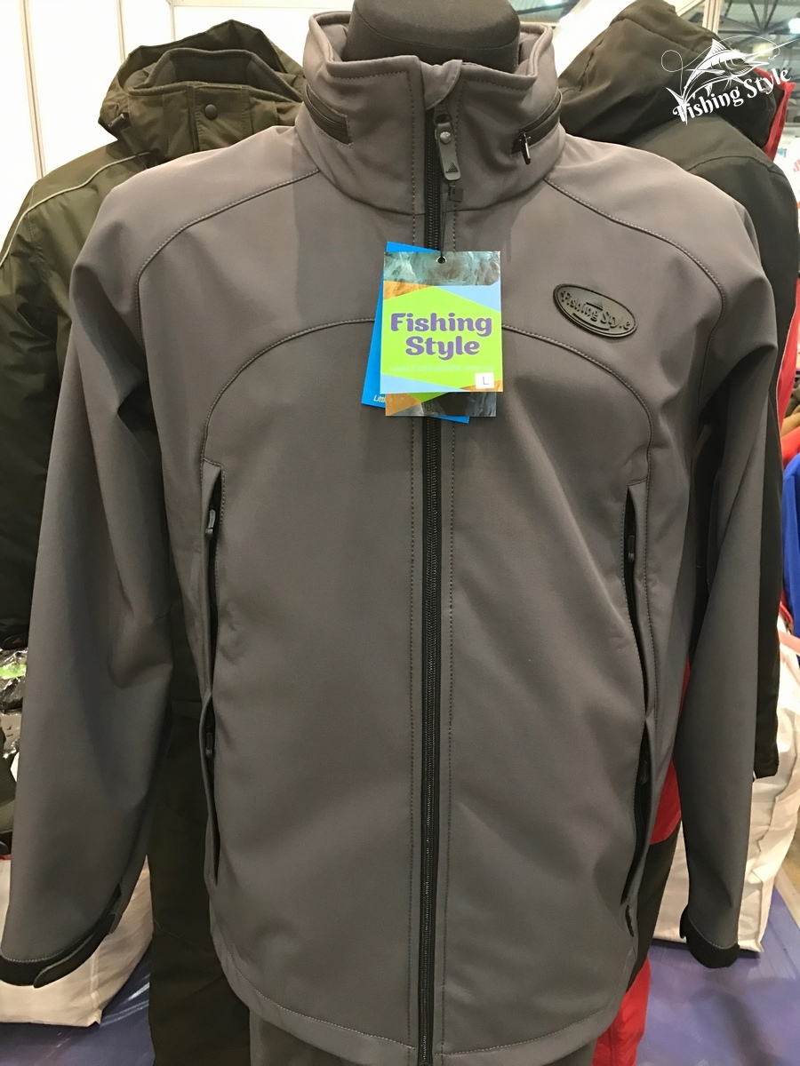 58ce9fbee6158_fishingstyle2017 (7)
